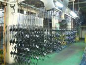 プラスチック塗装,電着塗装,樹脂塗装,アッセンブリー/設備